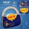 2012 Newest Design Hand Bag Hanger