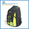 2012 Newest nylon 15.6 inch laptop backpack
