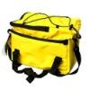 2012 Sport Bicycle Rear Rack Bag