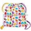 2012 Spring Fashion Drawstring Bag