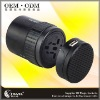 2012 Strong R&D Team Newest Designed Powerful Smart Charger with patent-(MPC-N3)
