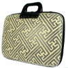 2012 The most fashionabl the most popular Computer bag ZD115-16icnh