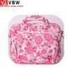 2012 fashion nice design laptop messenger