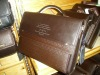 2012 high quality briefcase