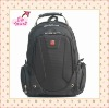 2012 high quality laptop backpacks
