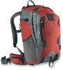 2012 hiking backpack