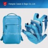 2012 hot sale Laptop Backpack