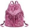 2012 hot sell fashion backpack bag