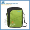 2012 hot-sell shoulder bag for ipad 2