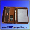 2012 hot selling official portfolio
