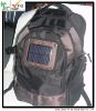 2012 hot solar bag, solar backpack,bags