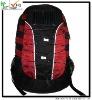 2012 hot solar bag,solar backpack,solar moebile bags