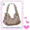 2012 latest design new style top quality ladies bags handbags