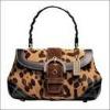 2012 latest design top quality best selling fashion ladies handbags