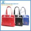2012 latest lady bag