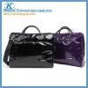 2012 latest nylon handbag