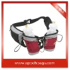 2012 leisure and hot sell waist bag