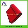 2012 messenger 14 inch laptop sleeve for unisex