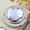2012 new design crystal bag hook