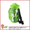 2012 new design mini fashion cooler bag,OEM offer customer brand shenzhen fashion cooler bag factory