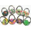 2012 new lock Ruantao handbag Hook Holder