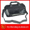 2012 new polyester travel bag