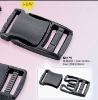 2012 new slim buckle widely use in student bag luggag suitcase(K0179)