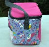 2012 newest design keep cold and hot lunch bag
