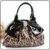 2012  newest design wholesale PU ladies bags handbags