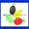 2012 silicone key bag