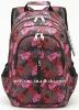 2012 swissgear computer backpack for girls