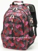2012 swissgear ladies computer backpack