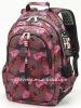 2012 swissgear lady laptop backpack