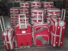 2012 trolley suitcase