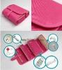 20140560163 Wash bag Washing bag Cosmetic bag