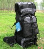 2450 Polyester Backpack