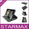 360 Rotating Leather Case for Kindle Fire