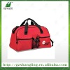 420D 600D 1680D  duffle bag travel bag sport bags