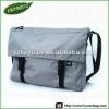 420D Grey Business Bag