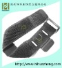 50mm in width polyester elastic velcro strap