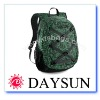 600D Backpack laptop bags