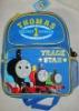 600D/PVC Thomas Bag