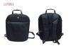 600D polyester Laptop backpack,laptop bag,PDA racksack,Notebook pouch