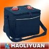 600D polyester lunch cooler