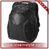 600D waterproof backpack