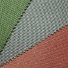 840D Nylon Oxford Fabric