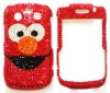 9700DMD1-1-B   Diamond Crystal case for Blackberry 9700  Paypal Accept