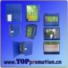 A4 portfolio19100439