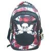 Adult Hiking Packbag School Backpack Bag