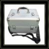 Aluminum Cosmetic Case RZ-HZX-31